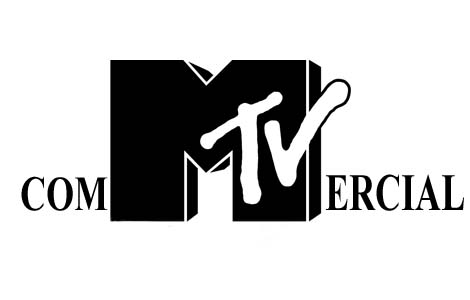 music video commercial MTV