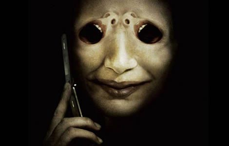 One Missed Call remake movie