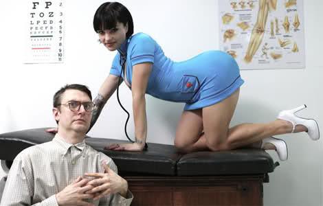 PG Porn stars Nathan Fillion & Michael Rosenbaum James Gunn