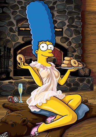 Marge-Simpson-Playboy-November-2009-pg