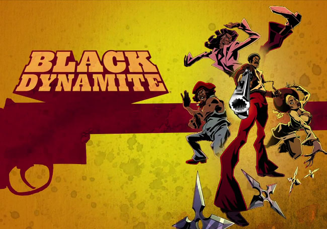 Black-Dynamite-cartoon.jpg