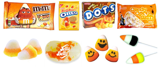 Candy Corn Products Candy Corn Candies