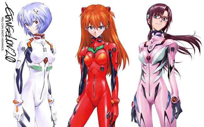Evangelion 2.22 Toonami Premiere (Rei Ayanami, Asuka Langley Shikinami, Makinami Mari Illustrous).jpg