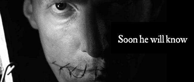 J.J. Abrams' Stranger New Twilight Zone Miniseries