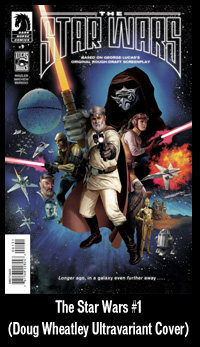 The Star Wars #1 (Doug Wheatley Ultravariant Cover).jpg