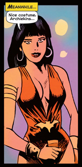 Afterlife with Archie #1 Review (Veronica Vampirella).jpg