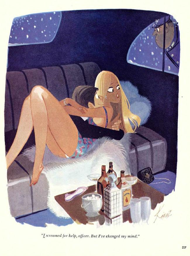 Playboy March 1971 - Hot Girls Wallpaper