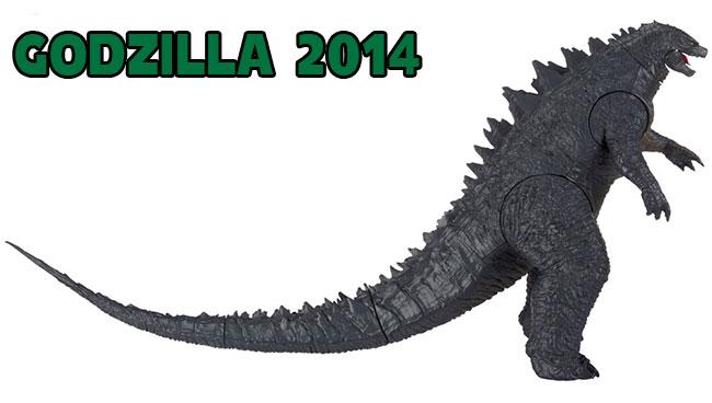 Godzilla 2014 toy full monty 2
