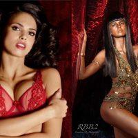 Playboy-model-Zoi-Gorman-bronzed-beauty-or-brownface-pg
