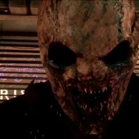 Batman Arkham Knight Scarecrow Nightmare Mission trailer