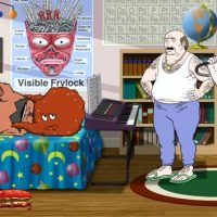 Aqua Teen Hunger Force Forever Meatwad Flrylock dead The Last One Forever and Ever For Real This Time We Fucking Mean It.jpg