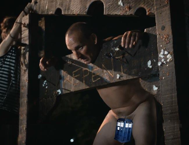 bollywood woman nude butt
