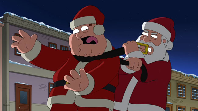IMAGE(https://l7world.com/wp-content/uploads/2016/12/Family-Guy-Christmas-Santa-choke-Peter-S15E09-How-the-Griffin-Stole-Christmas-Simpsons-Son-of-Zorn.jpg)