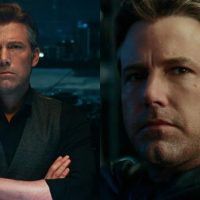 Justice League V Batman Ben Affleck resting bitch face